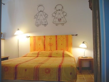 chambres- hotes-lesrouvieres.fr.jpg